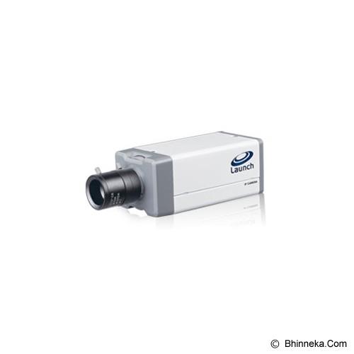 LAUNCH IP Camera [LC5201A-SAM] - Ip Camera
